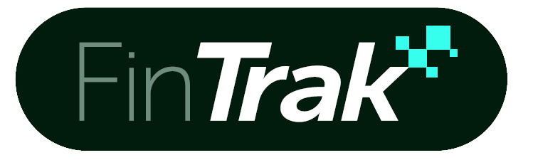 Fintrack